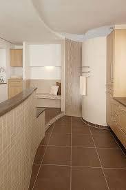 braune badezimmer fliesen beautiful fliesen braun wohnzimmer pictures house design ideas