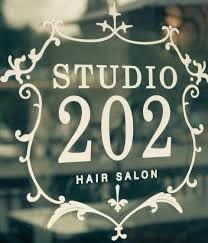 studio202