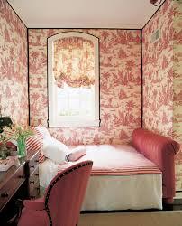 Bedroom Designs Pink 60 Unbelievably Inspiring Small Bedroom Design Ideas