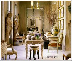 italian home interior design italian style interior design ideas