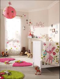 dessin chambre bébé garçon feng shui chambre bébé impressionnant chambre fille 3 ans