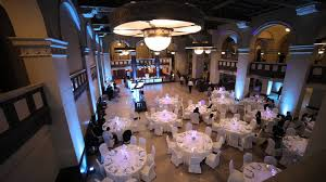 party venues los angeles downtown los angeles wedding venue majestic halls