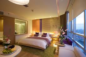 hotel luxe chambre hotel chambre 3 8 h244tels romantiques avec