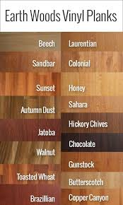 best 25 vinyl planks ideas on vinyl plank flooring