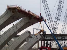 epoxy resin u0026 structural engineering systems sika corporation u s