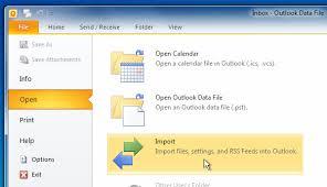 csv format outlook import desktop calendar a simple calendar that sits on your desktop