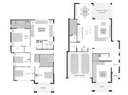 Two Story House Plans With Balconies 12 Best Facade Images On Pinterest House Exteriors House