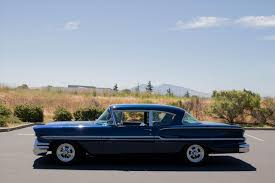 chevrolet biscayne for sale used cars on buysellsearch
