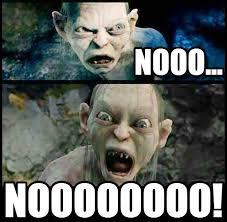 Gollum Meme - gollum no meme http www memegen it meme dam5c3 carlos ghosn