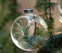 unique christmas unique christmas tree ornaments invitation template