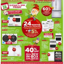 sears outlet black friday sears outlet 17 photos u0026 11 reviews appliances 1000 boston