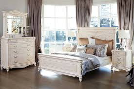bedroom furniture stores long island ny home pleasant
