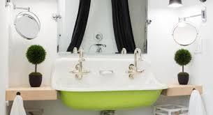 cabinet lovely bathroom under sink cabinet homebase popular