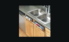 accessoires cuisine schmidt cuisine s accessoires rangement schmidt calvicienuncamais info