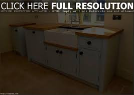 Stand Alone Kitchen Cabinet Bathroom Cute Inspiring Kitchen Stand Alone Cabinet Standing