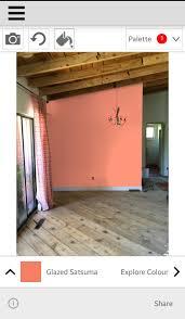interior design fresh interior painting apps home design ideas