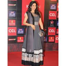 sridevi women clothing online buy sridevi women clothing for