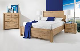 Queen Bedroom Suites Bedroom Furniture Enfield Furnishers