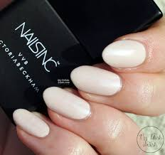 nail polish job interview nail toenail designs art