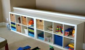 meuble de rangement jouets chambre meuble rangement chambre garcon meuble de rangement chambre fille