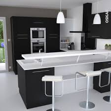 plan de travail arrondi cuisine table de cuisine avec plan de travail great cuisine table plan de