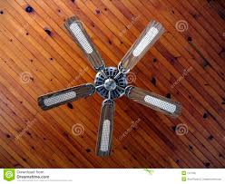 Country Ceiling Fans by Country House Ceiling Fan Stock Photo Image 141100