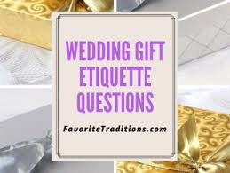 second marriage wedding gifts second marriage wedding gift etiquette archives favvorite traditions