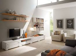 Best Living Room Wall Units Images On Pinterest Living Room - Design wall units for living room
