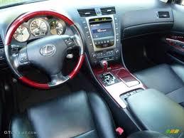 custom lexus es300 lexus es 300 2001 black