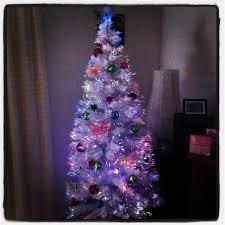 our christmas tree 2011 polly u0027s world