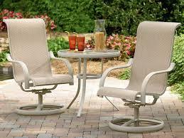 patio 22 sear patio furniture clearance fabulous sears