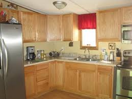 mobile home kitchen designs home design ideas
