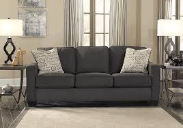 sofia vergara mandalay charcoal sofa charcoal sofa home the honoroak
