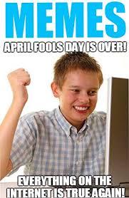 Ebook Meme - memes internet s best meme collection hilarious memes xxxl and