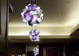 Types Of Chandelier Home Decoration Ideas With Chandelier Designs Kerala Latest News