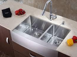 modern kitchen taps glacier bay kitchen faucets modern kitchen expressdecor