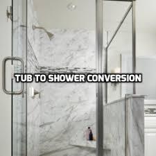 Bathroom Shower Remodels Shower Unit Marvelous Walk In Bathroom Small Bathroom Floor