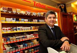 bureau de tabac banque compte bancaire bureau de tabac meilleur de les buralistes craignent