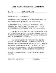 sle eviction notice late rent late rent notice letter for rent payment form with sle late