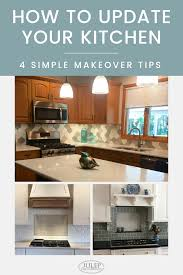 how to update kitchen cabinets without replacing them updating kitchen cabinets without replacing page 1 line