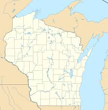 Maps Wisconsin by File Usa Wisconsin Location Map Svg Wikimedia Commons