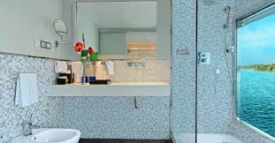 378 Best Bathrooms Images On The Oberoi Zahra Nile Cruise Luxor Egypt Booking Com