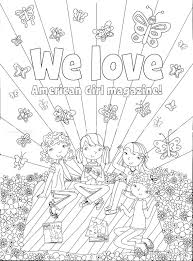 american coloring pages to print olegandreev me