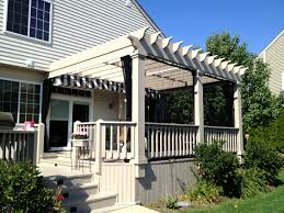 attached carport attached carport plans luxury pergola plans attached to house