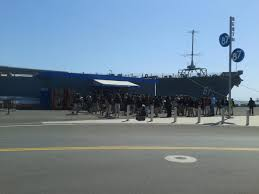 School Trip Meme - battleship iowa on twitter bro do you even awesome field trip