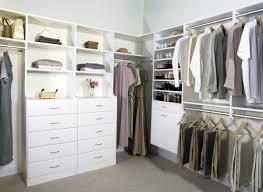 decor interesting design of lowes closet for home decoration
