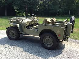 m38 jeep m 38 ewillys page 4