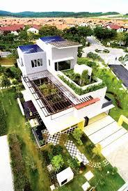 eco friendly home plans eco friendly house plans unique eco house design floor plan ideas