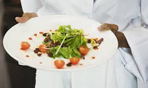 promo cuisine kijiji cuisine