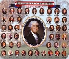 the fix u0027s list of best presidential biographies the washington post
